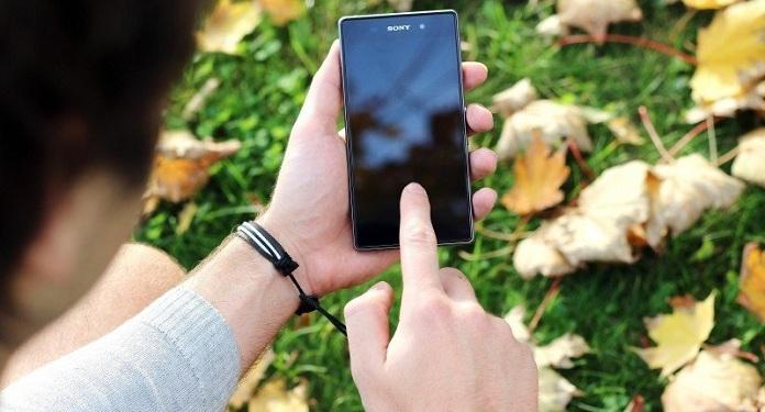 Smartphones são Plataforma de Jogos Mais Popular Entre Alemães