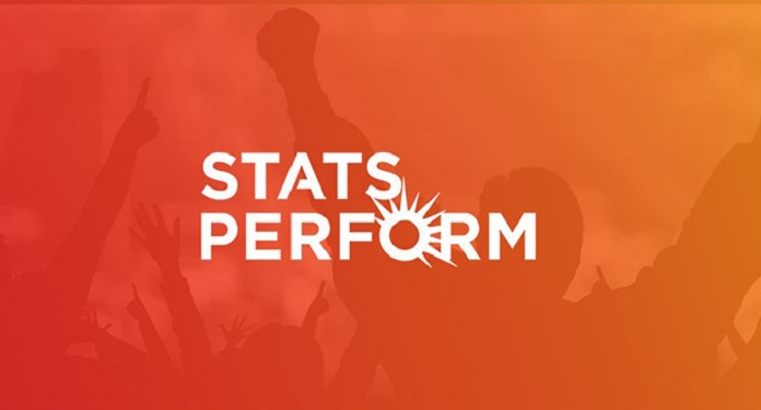 Stats Perform Firma Parceria com a Football Dataco