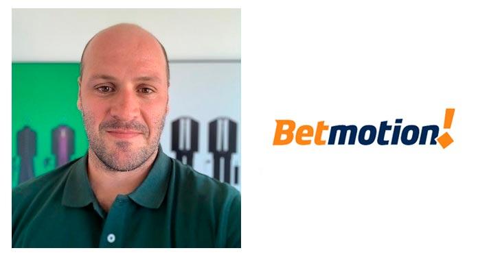 Angelo-Alberoni-é-o-Novo-Country-Manager-da-Betmotion