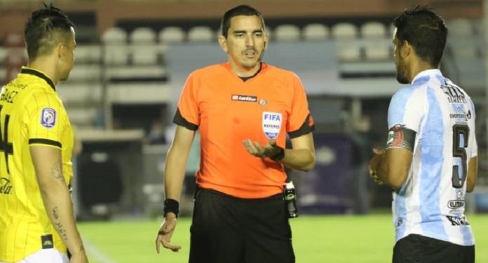 Associação de Futebol do Paraguai Renova Direitos de Transmissão de TV