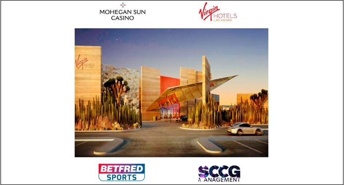 Betfred-é-Escolhida-para-Operar-as-Apostas-do-Mohegan-Sun-Casino