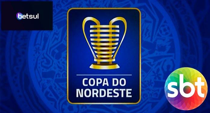Betsul-Fecha-Acordo-com-SBT-para-Exibição-da-Copa-do-Nordeste