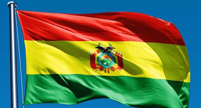 Bolívia Se Movimenta para Liberar o Mercado de Jogo Online