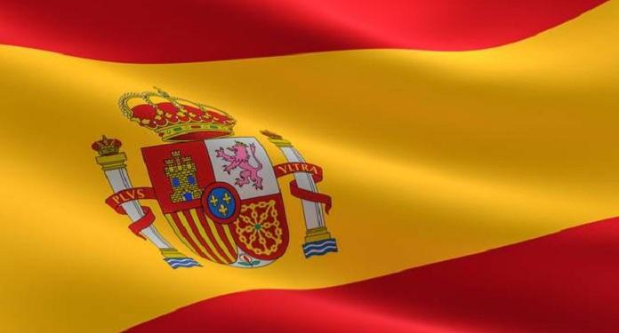 CONFAD Aprova Plano para Combater Fraudes em Apostas na Espanha
