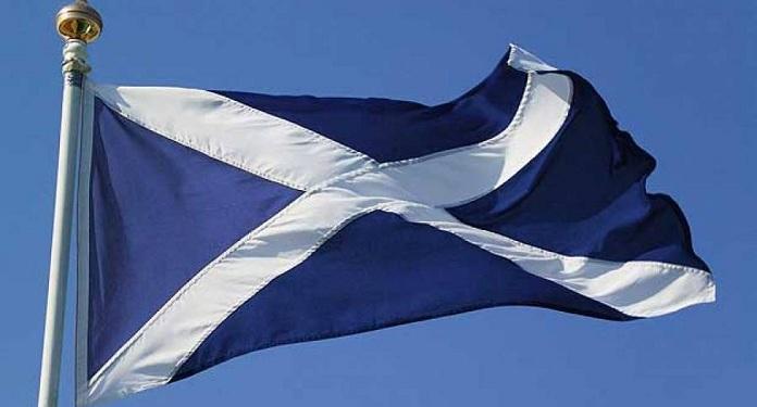 Cassinos da Escócia Reabrirão A Partir de Agosto