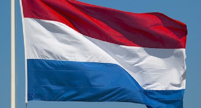 Cassinos da Holanda Recebem mais de 41 milhões de Euros do Governo