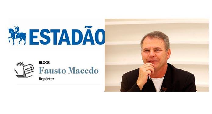 Coluna-do-Estadão-Reforça-Intensão-do-Governo-na-Reabertura-dos-Jogos-no-Brasil