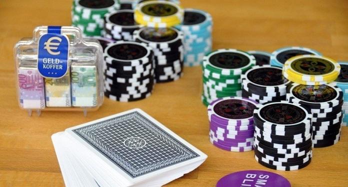 Decisão de Tribunal de São Paulo Tende a Impulsionar o Poker no Brasil