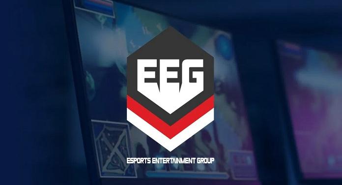 Esports Entertainment Contrata Akur Capital para Consultoria de iGaming