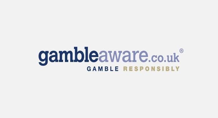 GambleAware-Detecta-28-Milhões-Sem-Acesso-a-Bloqueadores-de-Cartões