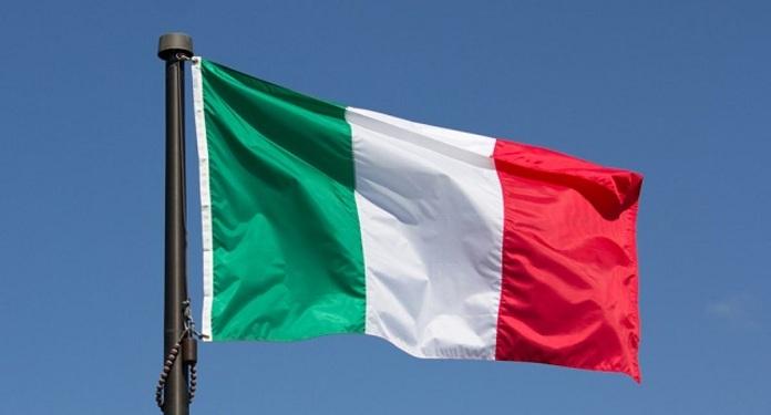 Governo da Itália Decide Fechar Loja de Apostas por Impostos não Pagos