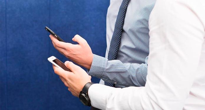 Impulsionado-pelo-Setor-Online-e-Dispositivos-Mobile,-Mercado-de-Cassinos-só-Cresce