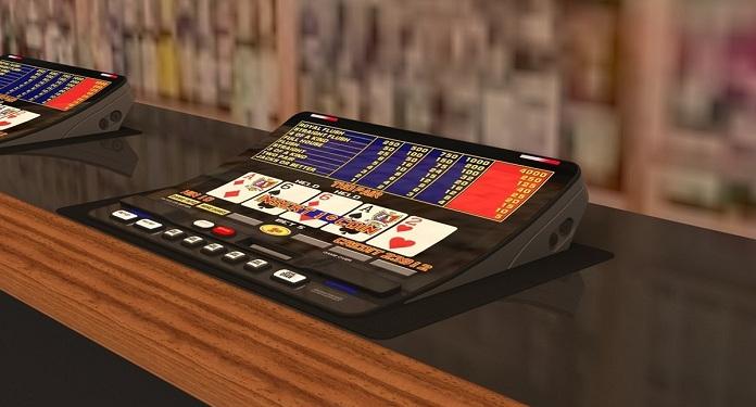 International-Game-Technology-Lança-o-Gabinete-PeakBarTop