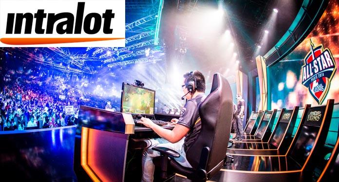 Intralot-Expande-Oferta-de-eSports-em-Malta