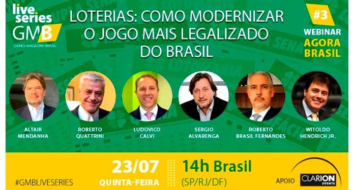 Mercado-de-Loterias-Será-Tema-em-Webinar-Promovido-pela-Games-Magazine-Brasil