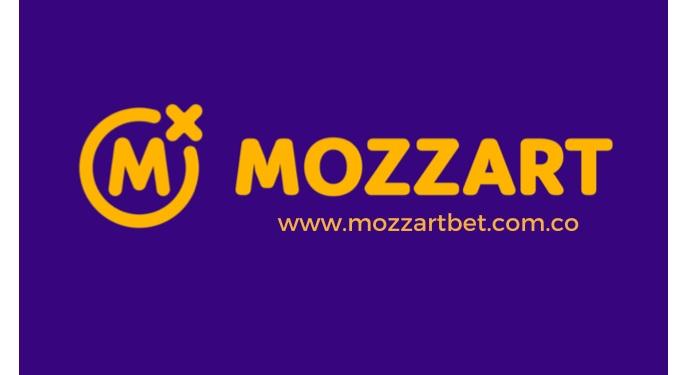 Mozzartbet Entra no Mercado Sul-Americano com Compra da Meridianbet Colômbia