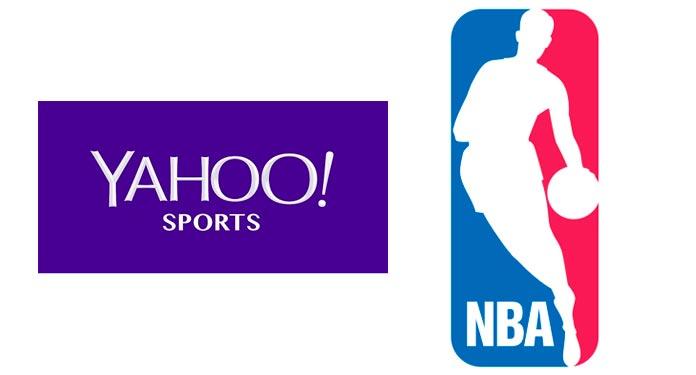NBA-Fecha-Acordo-com-o-Yahoo-Sports-por-Integrações-de-Apostas-Esportivas