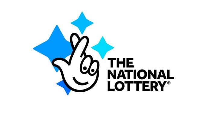 National-Lottery-Doará-45-mi-de-Libras-para-Fundo-de-Combate-a-Covid-19