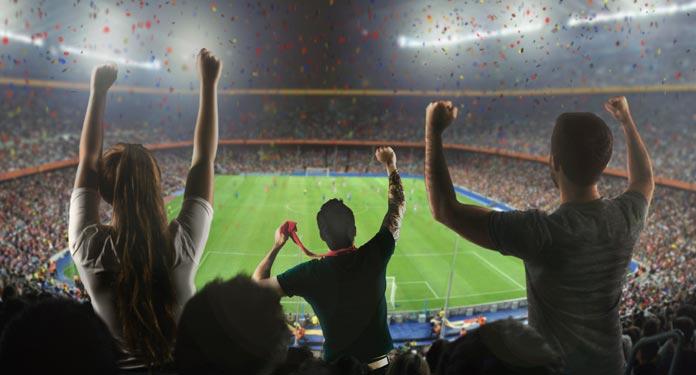 O-que-Muda-nas-Apostas-Esportivas-com-as-Novas-Regras-do-Futebol-2020