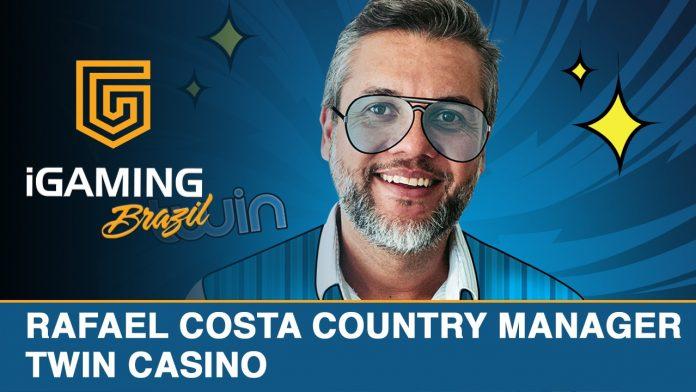 Otimista-com-a-Regulamentação-no-Brasil,-Rafael-Costa-Explica-Estratégias-do-Twin-Casino