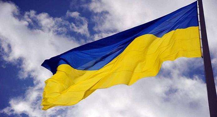 Parimatch Comemora a Legalização do Jogo na Ucrânia