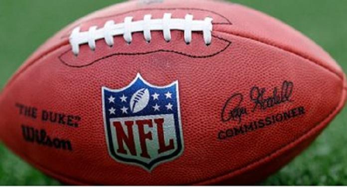 Penn National faz Parceria com Sportradar por Apostas Esportivas na NFL