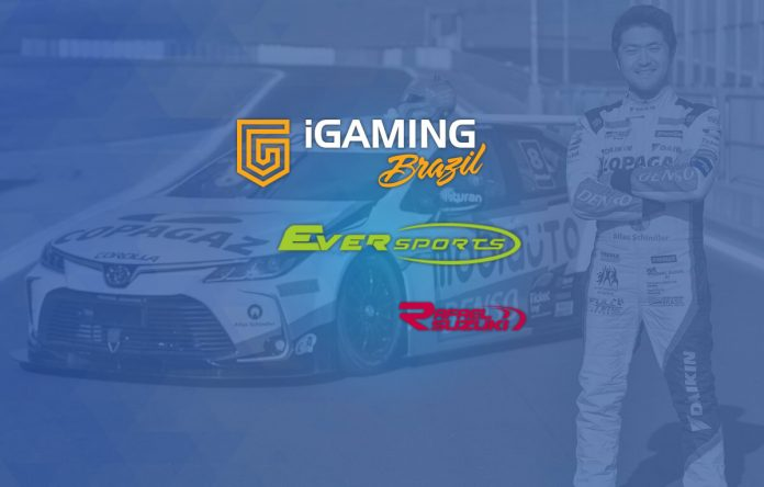 Rafael-Suzuki-e-iGaming-Brazil-Fecham-Parceria-para-2020