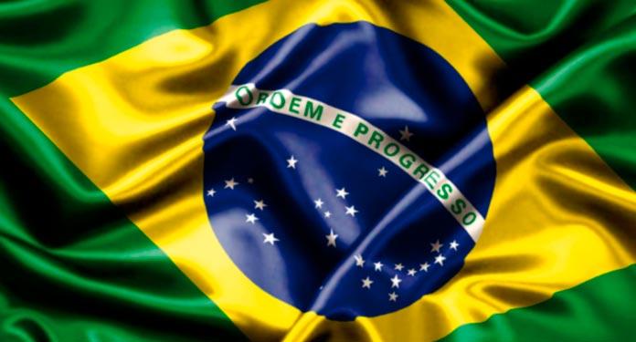 Regulamentação-das-Apostas-Esportivas-no-Brasil-Tende-a-Estimular-Países-Vizinhos