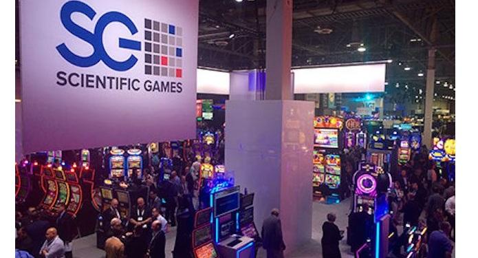 Scientific Games Registra Perda de US$ 198 Mi no 2º Semestre de 2020