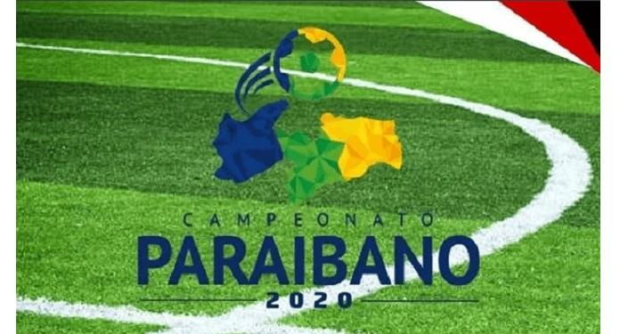 Sites de Apostas Suspendem Jogos na Paraíba por Risco de Manipulação