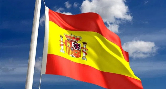 Slots e Esportes Impulsionaram a Receita das Apostas Online da Espanha