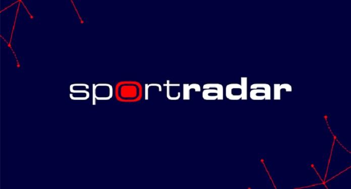 Sportradar Amplia o seu Acordo de Dados com a FantasyPros