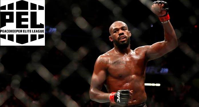 UFC-Acerta-Parceria-com-Peacekeeper-Elite-Mobile-League-para-a-Ásia