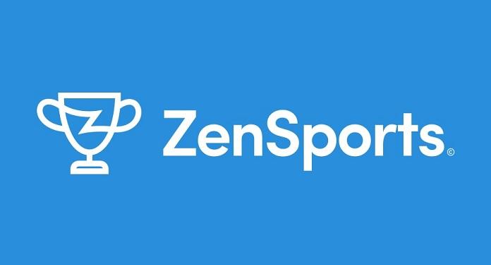 ZenSports Segue Investindo em eSports e Promoverá Competição Própria