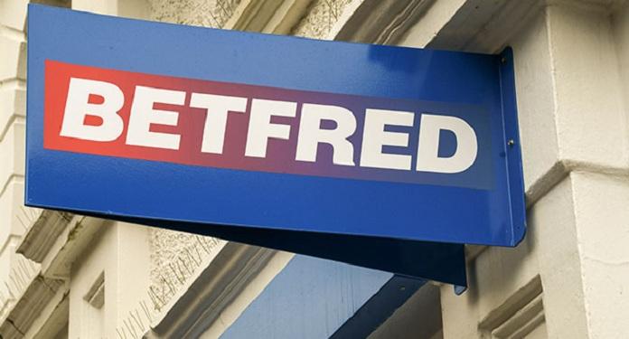 Betfred Pode Entrar na África do Sul com Aquisição da Phumelela