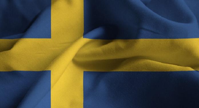 Betsson Lidera o Ranking de Jogos de Cassino na Suécia