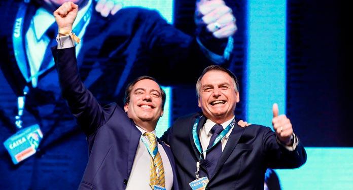 Bolsonaro-Inicia-Processo-de-Privatização-da-Loteria-na-Modalidade-de-Apostas-de-Quota-Fixa