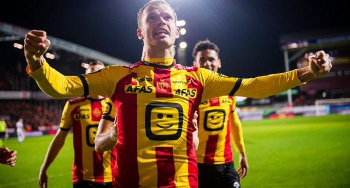 Bwin É Nova Parceira De Apostas Esportivas da Pro League da Bélgica