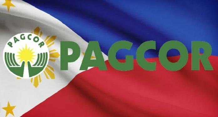 Cassinos de Manila Recebem Autorização para Reabrir
