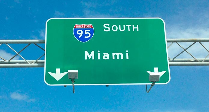 Miami-Casinos-Are-Ready-to-Return-to-Receive-Customers