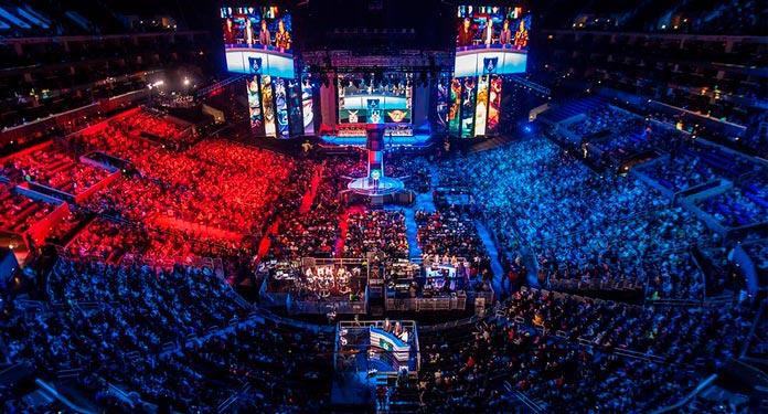 Com-Mercado-de-Games-em-Alta,-Potencial-dos-eSports-no-Brasil-é-um-dos-Maiores-do-Mundo