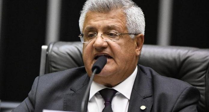 Deputado Apoia Legalização do Jogo no Brasil para Impulsionar Economia