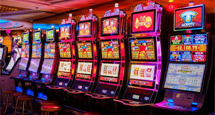 Unlike-in-Brazil-countries-of-Latin-America-have-Most-Advanced-Regulation-in-the-Market-of-Casinos-and-Bets