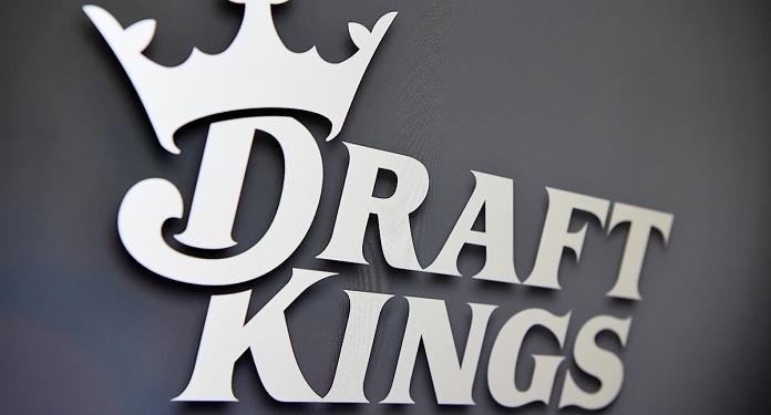 DraftKings é a 2ª a Lançar Aplicativo no Mercado de Apostas de Illinois