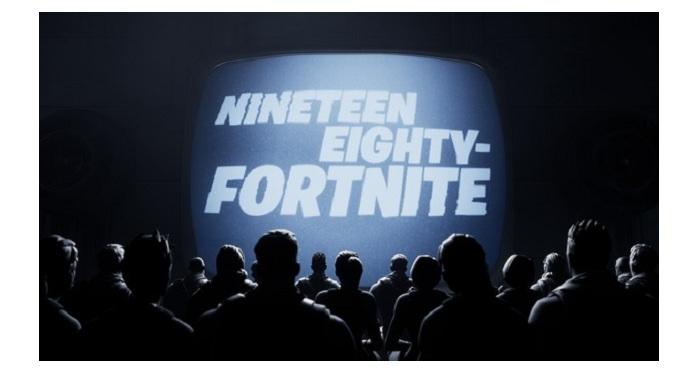 Epic Games Aciona Apple e Google na Justiça Após Banimento do Fortnite