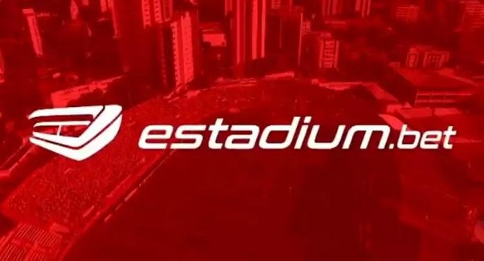 Estadium.bet Fecha Acordo de Patrocínio Master com o Náutico Até 2021