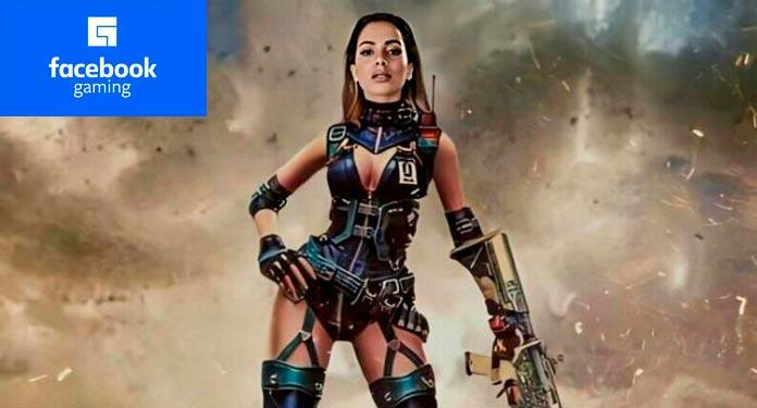 Facebook-Gaming-e-Anitta-Fecham-Parceria-Para-Streaming-de-Jogos