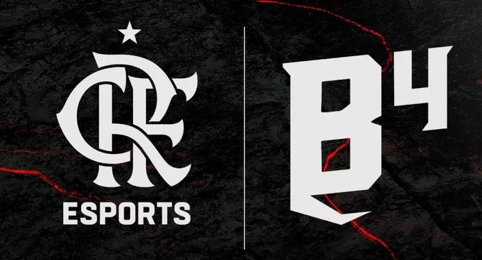Flamengo Esports Oficializa Parceria Para Ter Equipe de Free Fire
