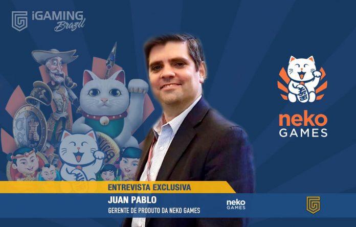 Juan-Pablo-Córdoba-Exalta-Crescimento-da-Neko-Games-na-América-Latina