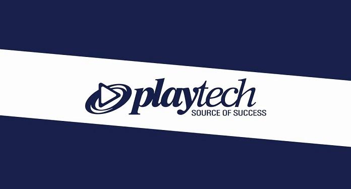 Playtech Casino Lança Conteúdo em Nova Jersey com bet365